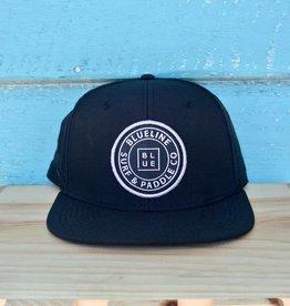 Original UV Lite Hat