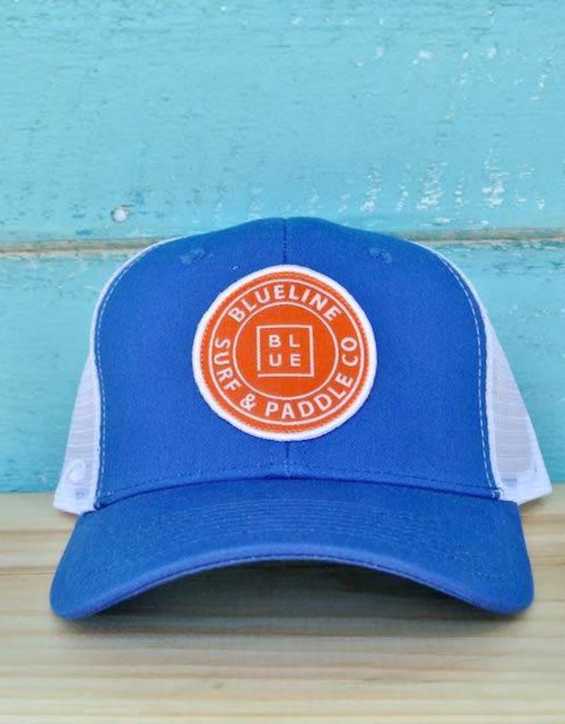 Original Curved Bill Hat