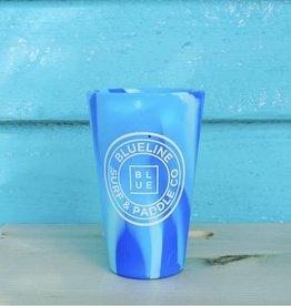 Sili Pint Cup