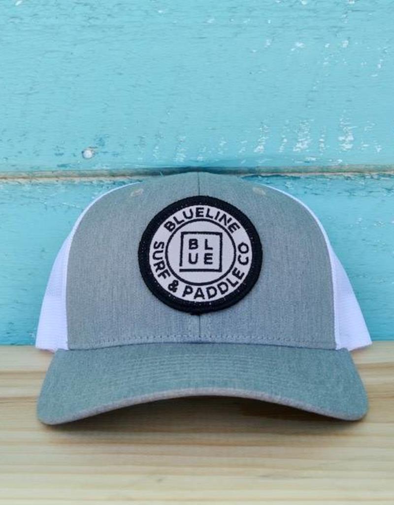 Original II Curved Bill Hat