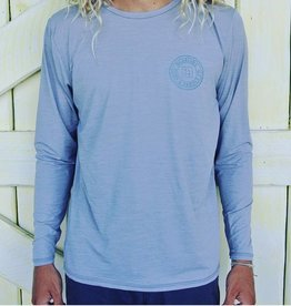 Original UV Long Sleeve Shirt