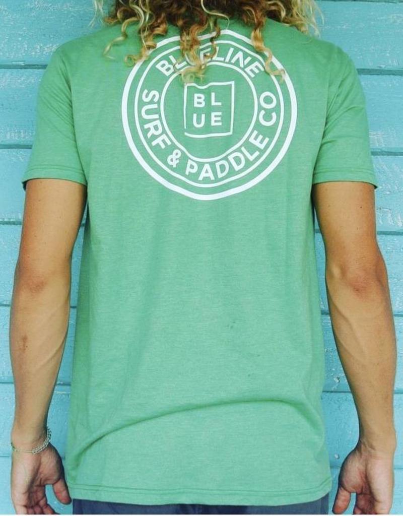 Original I Shirt