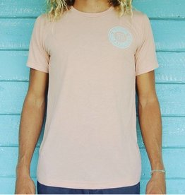 Original II Shirt