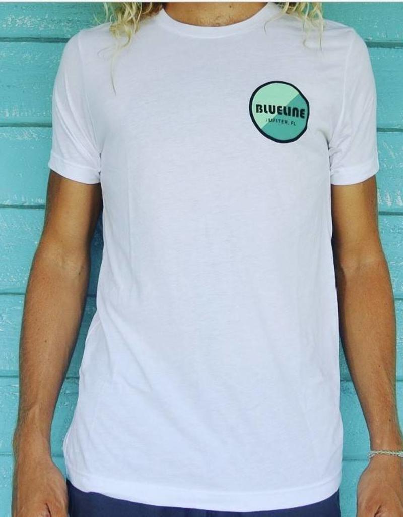 Retro Style Shirt