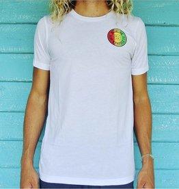 Original Rasta Shirt