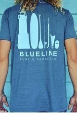 Lifestyle Shirt