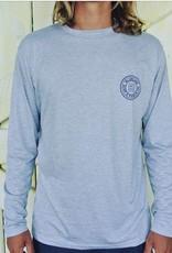Original UV Performance Shirt