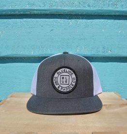 Original II Flat Bill Hat