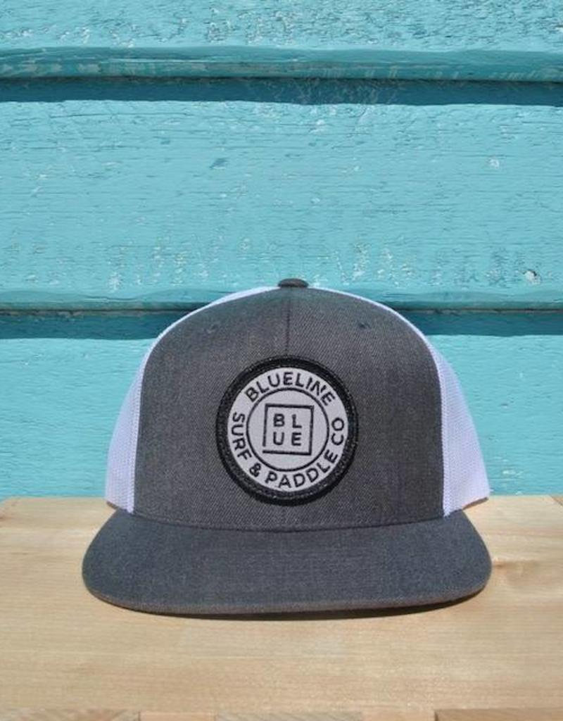 Original II Flat Bill Hat