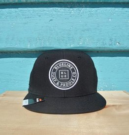 Kids Original UV Lite Hat