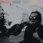 Deafheaven: Ordinary Corrupt Human Love [LP]