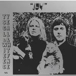 Segall, Ty & White Fence: Joy (LP)