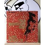 Fela Kuti & The Africa 70: Self-Titled Compilation