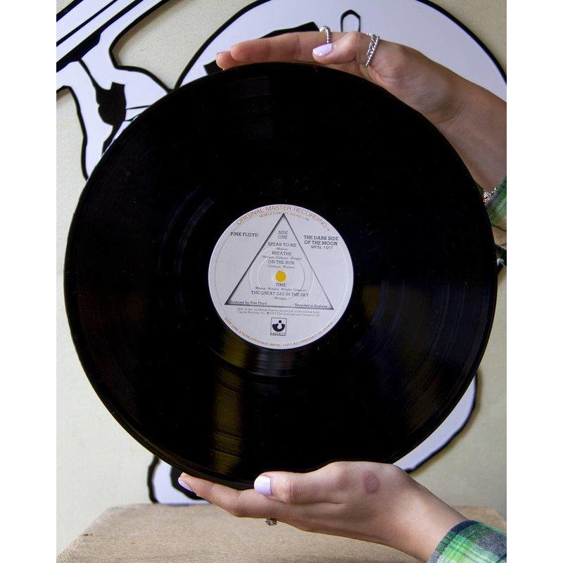 Pink Floyd: Dark Side of the Moon [MFSL]