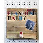 Francoise Hardy: s/t