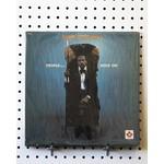 Eddie Kendricks: People....Hold On