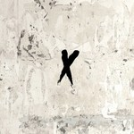 NxWorries (Knxwledge & Anderson .Paak): Yes Lawd! (LP)