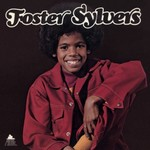 Sylvers, Foster: s/t [LP]
