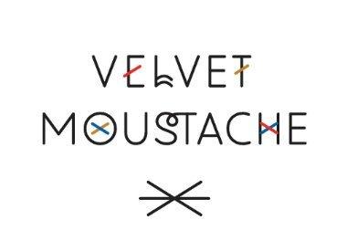 Velvet Moustache