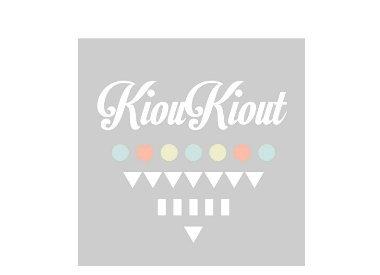 Kiou Kiout
