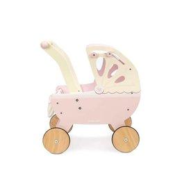 Le Toy Van Sweet Dreams Pram
