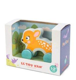 Le Toy Van Dotty Deer
