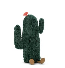 Jelly Cat Peluche Cactus