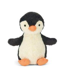 Jelly Cat Peluche Petit Pingouin