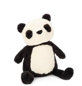 Jelly Cat Peluche Panda