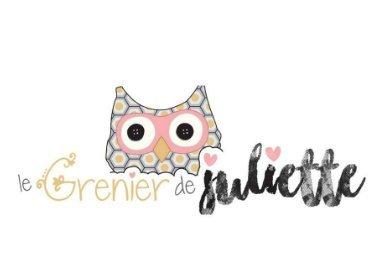 Le Grenier de Juliette
