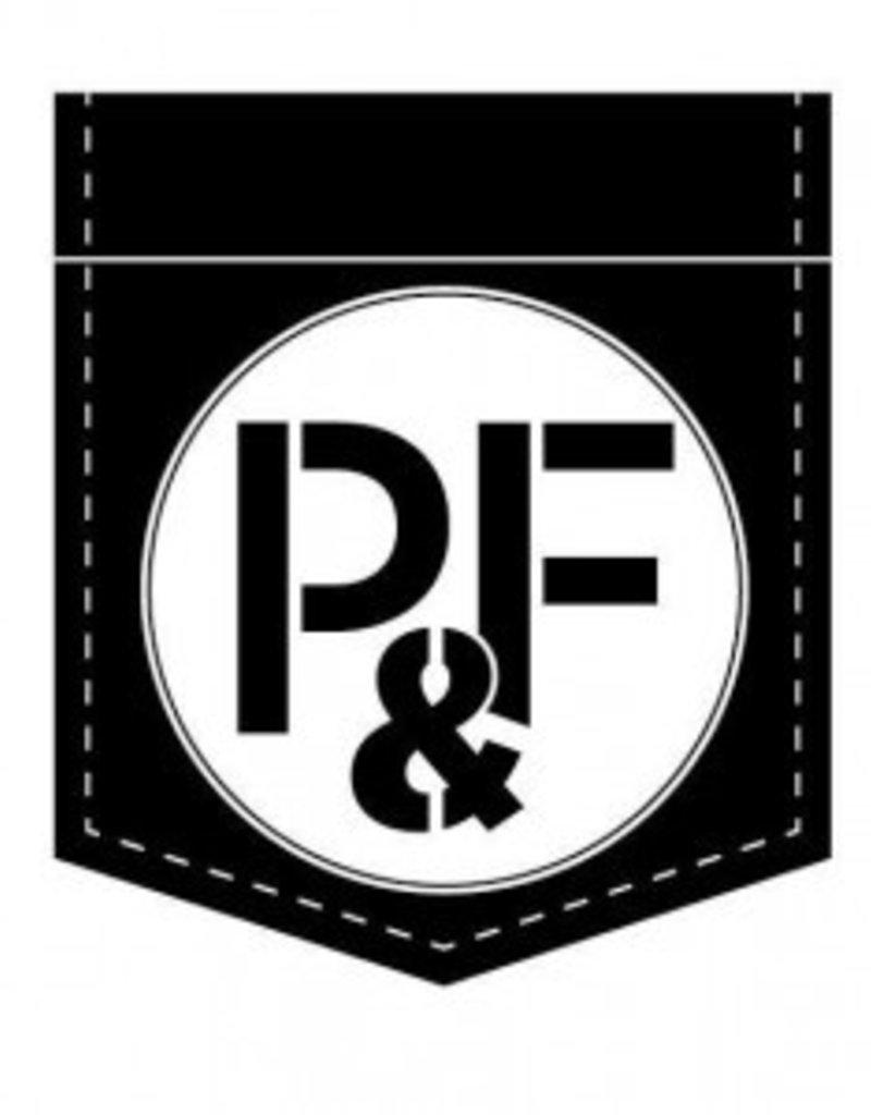 Poches & Fils Enfant col rond - Poche Chat Charlotte