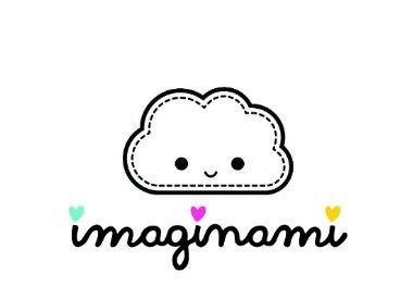 Imaginami