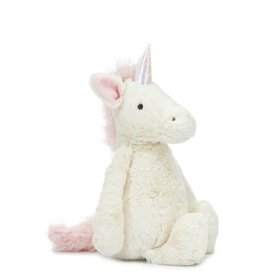 Jelly Cat Peluche Licorne