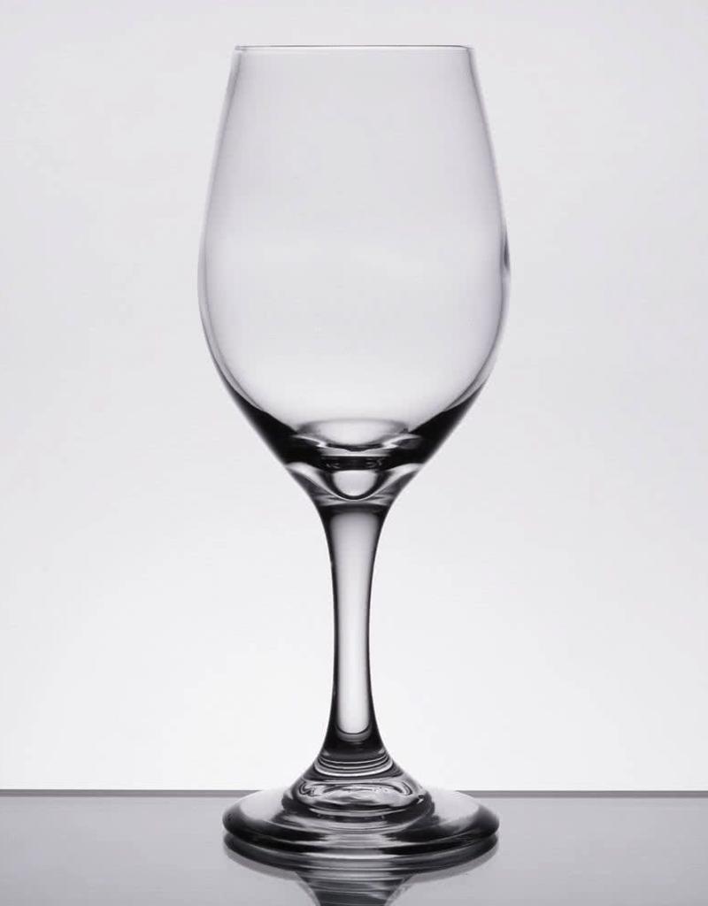 LIBBEY Libbey 11oz Wine Perception
