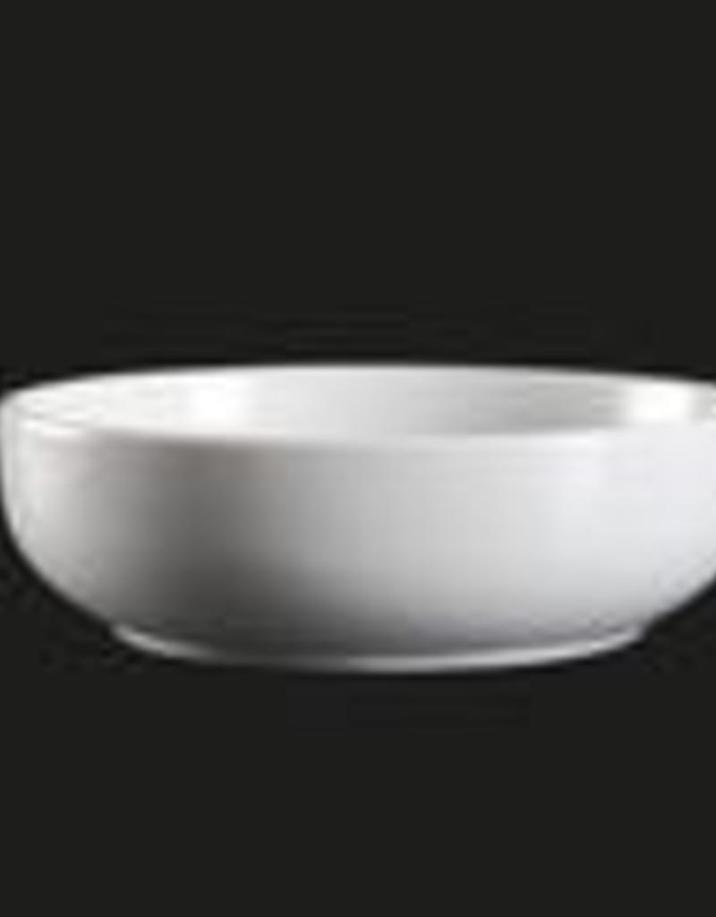 "UNIVERSAL ENTERPRISES, INC. 8.5"" Round Bowl 40 Oz."