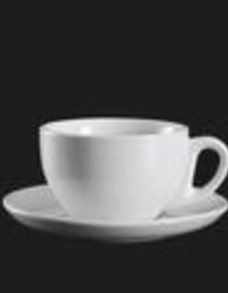 UNIVERSAL ENTERPRISES, INC. 12 Oz. Cappuccino Cup