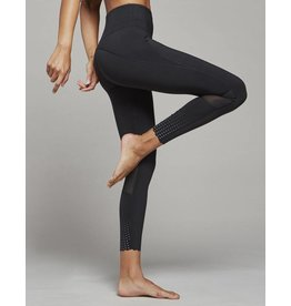 VARLEY AINSLEY LEGGING