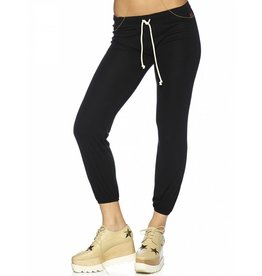 PEACE LOVE WORLD LOVE JENNA RELAXED PANT