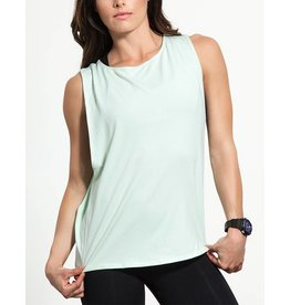 VIMMIA MESH ACE MUSCLE TANK