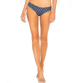 BEACH RIOT JANE BIKINI BOTTOM