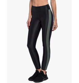 KORAL KORAL DYNAMIC DUO LEGGING