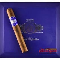 1502 Blue Sapphire Toro Box of 20