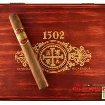 1502 Ruby Toro Box of 20