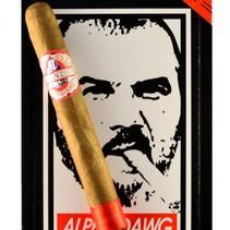 Alpha Dawg by Espinosa Corona Gorda Box of 10