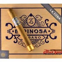 Espinosa Habano #5 Toro Box of 20