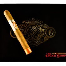 Laranja by Espinosa Corona Gorda Box of 20