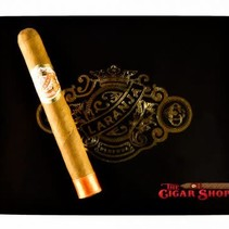 Laranja by Espinosa Toro Box of 20