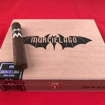 Murcielago by Espinosa Robusto Box of 20