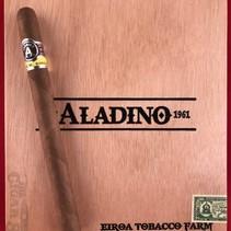Aladino by JRE Elegantes 7x38