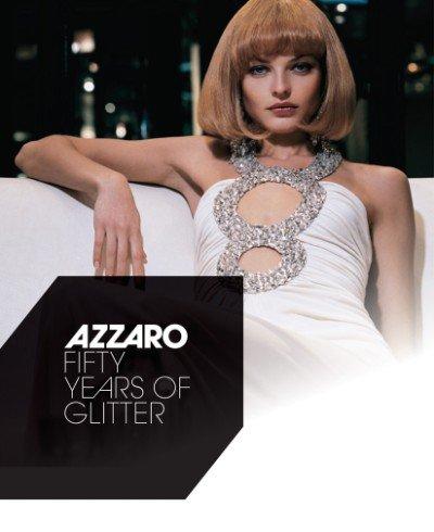 Abrams Azzaro